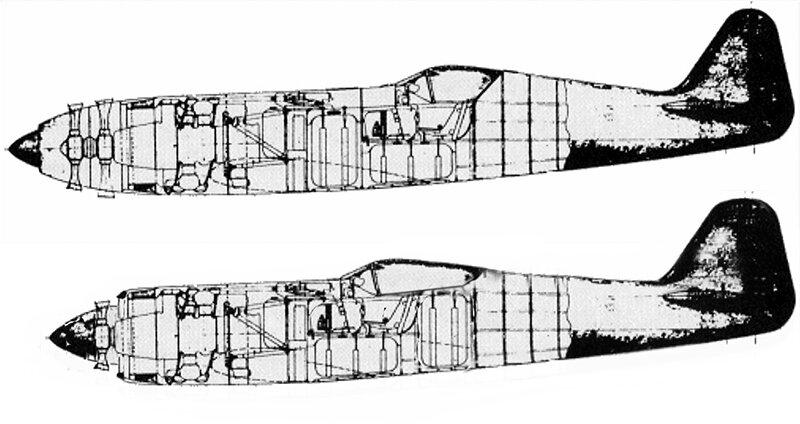 Mittelhuber 1941 to FW 281.jpg
