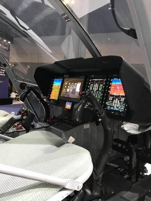 E26565BD-32D5-4016-BF38-4576C4A70F85.jpeg