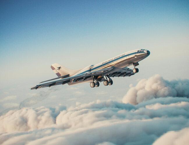 IA-36 Condor07 FX.jpg