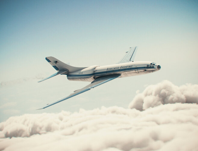 IA-36 Condor05 FX.jpg