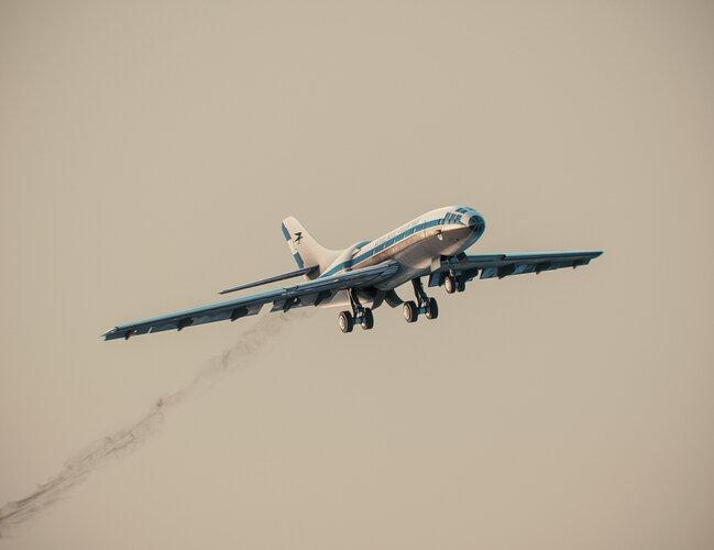 IA-36 Condor08 FX.jpg