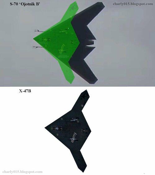 su-70, X-47B.jpg