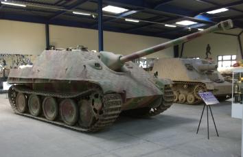 Jagdpanther_Saumur.png