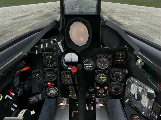 MiG E-152M.jpg