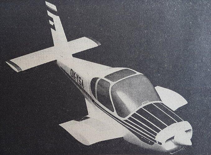 Zlín Z-42 Crhák_.jpg