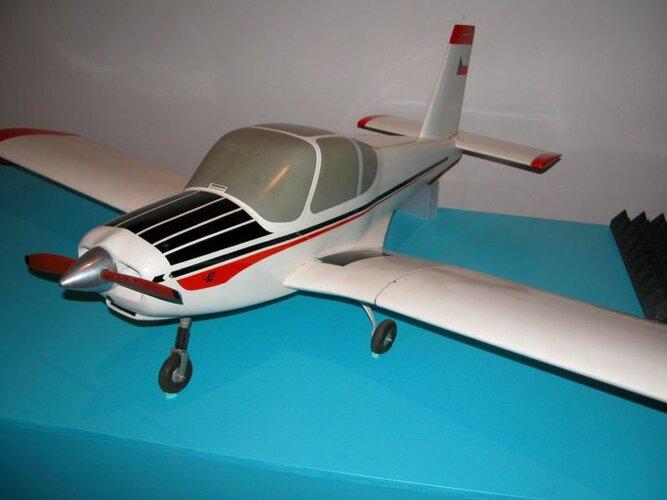 Zlin Z-42 Crhák.jpg