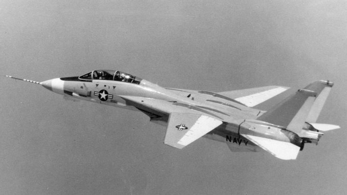 F-14A-first-flight 157980.jpg