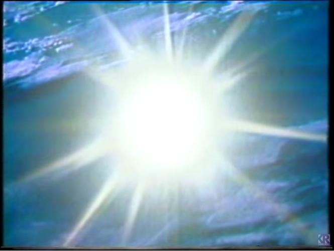 Screen Shot 2020-12-21 at 8.31.19 PM.png