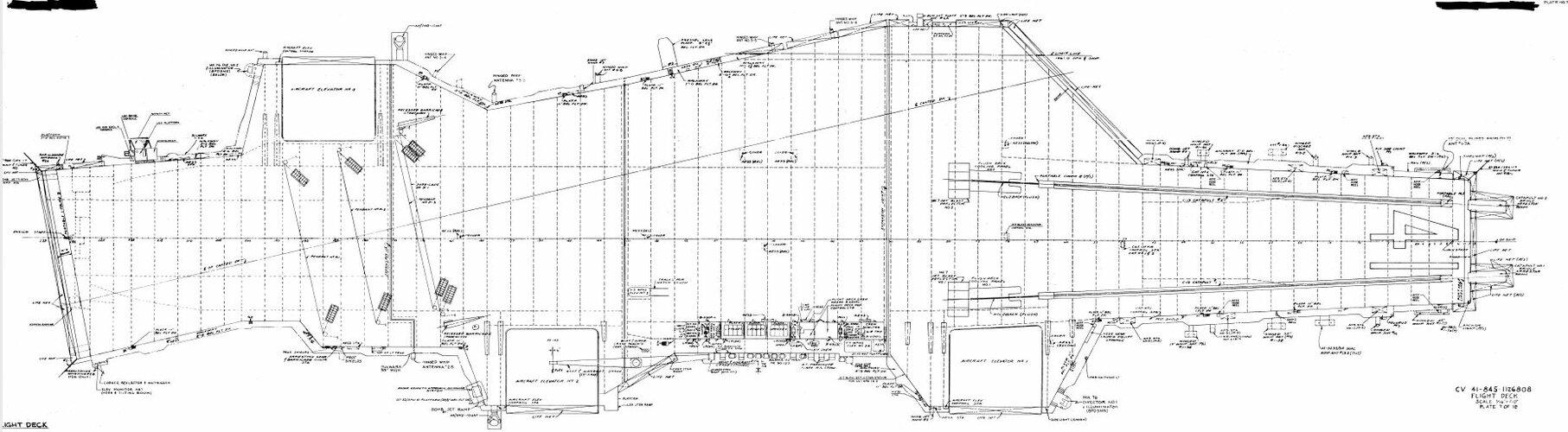 CV-41 Flight Deck.JPG
