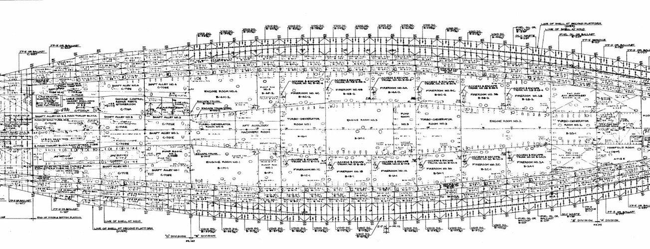 CV-41 Engine Rooms Top View.JPG