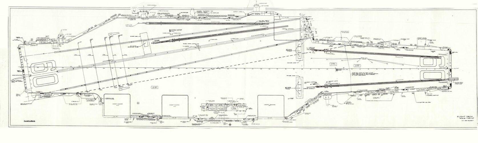 CV-60_Flight_Deck Top View.jpg