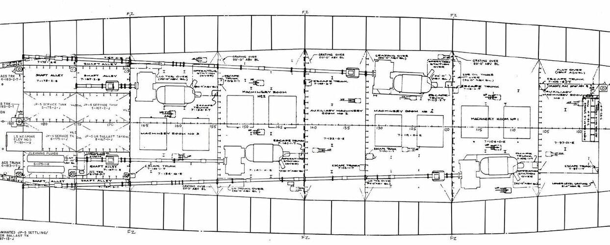 CV-60 Engine Rooms Top View.JPG