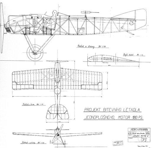 Aero P3 1920.jpg