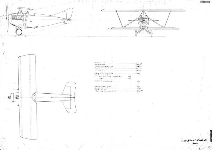 Aero Ae-03.jpg