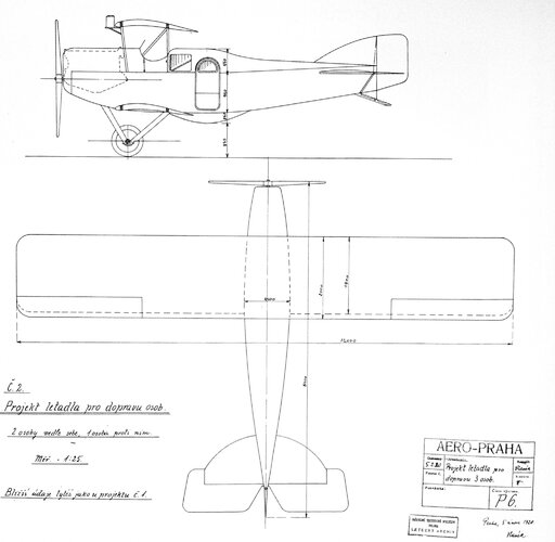 Aero ing.Vlasák 1920.jpg