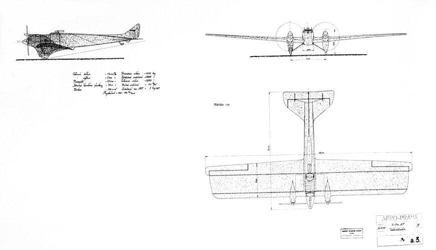Aero 1920.jpg