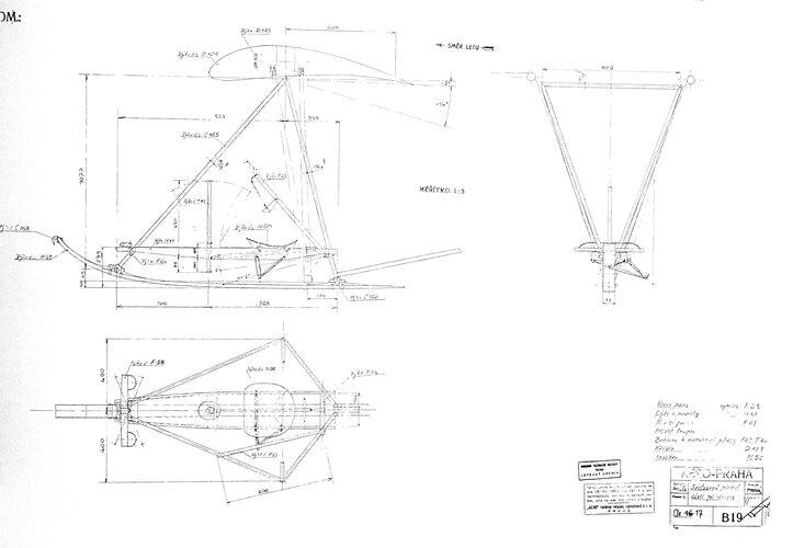 Aero A-11.jpg