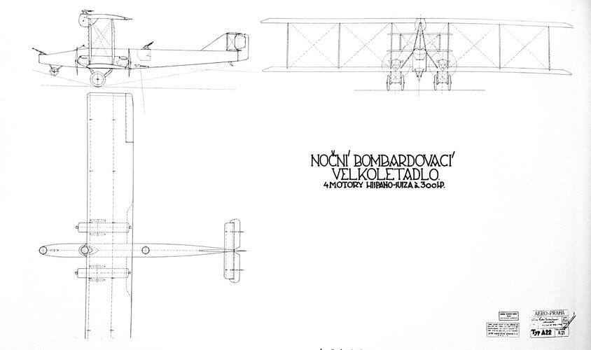 Aero A-22 1924.jpg