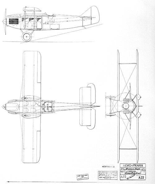 Aero A-23 1925.jpg
