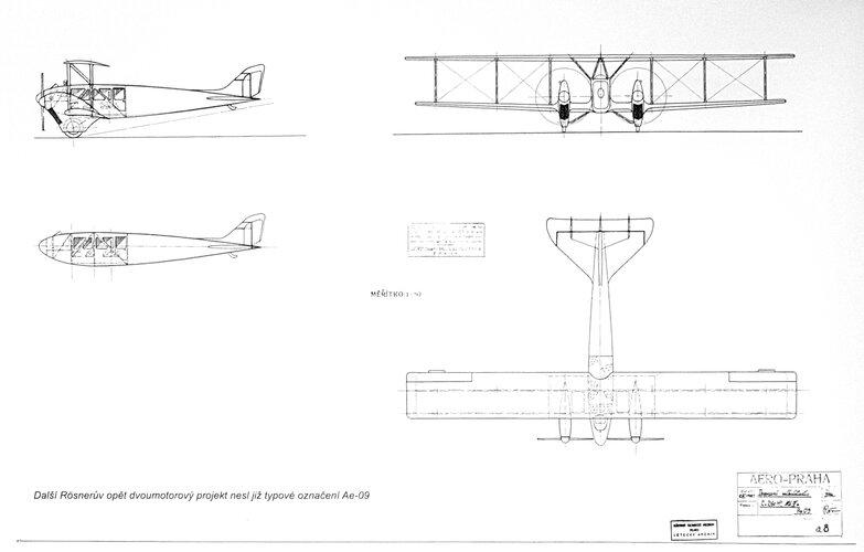 Aero Ae-09 ing.Rosner.jpg