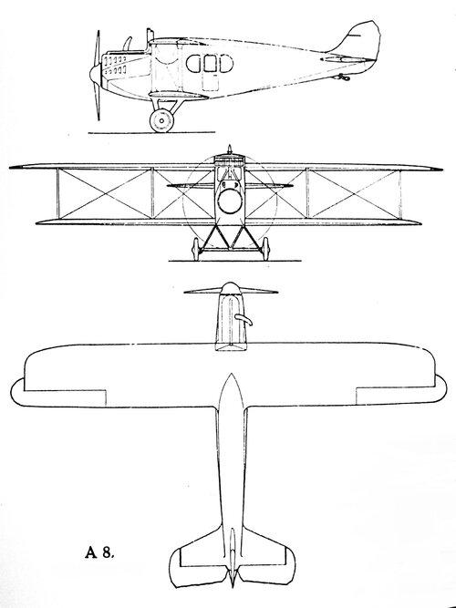 Aero A-8 1921.jpg