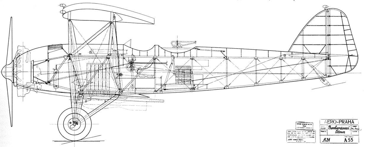 Aero A-31 1927.jpg