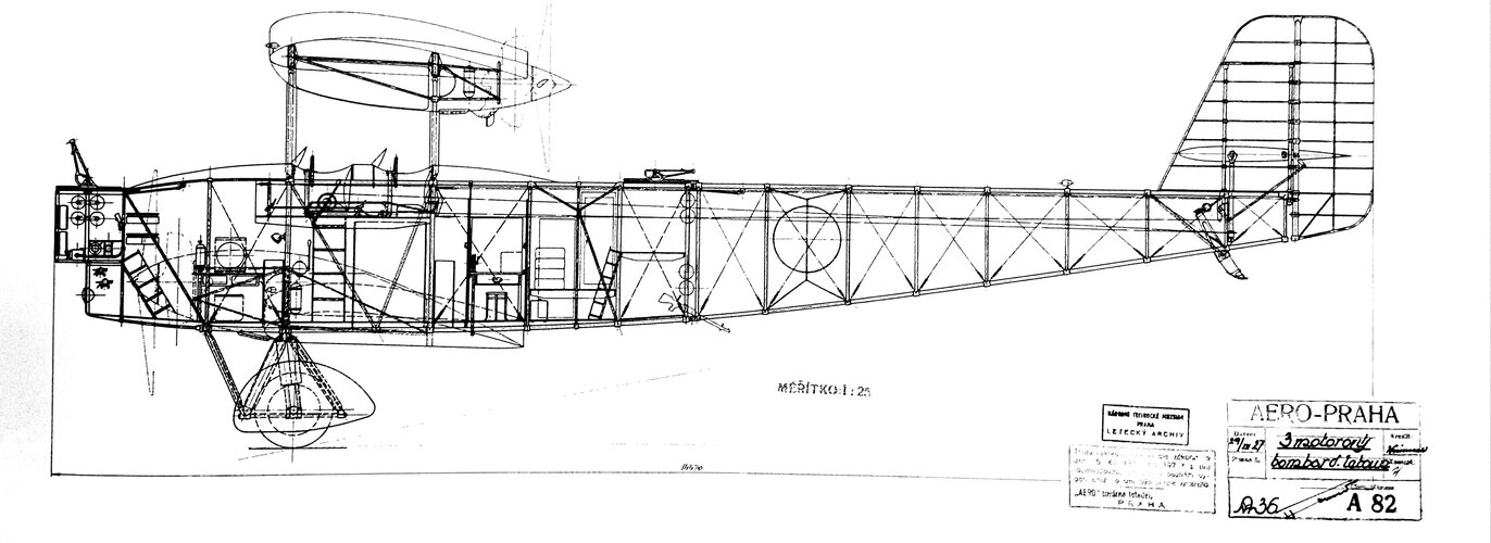 Aero A-36 1927.jpg