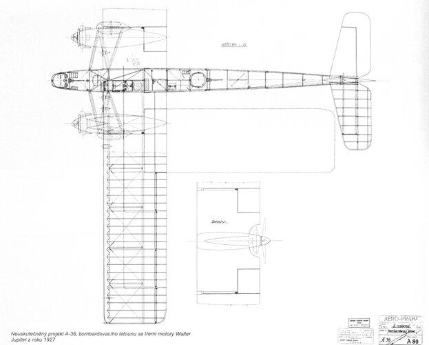 Aero A-36 1927_.jpg