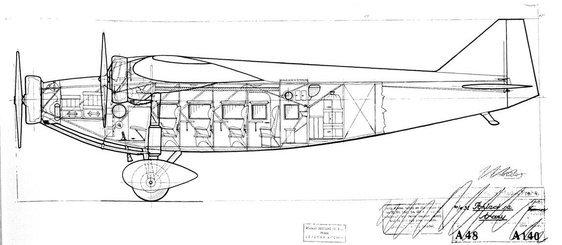 Aero A-40 1929.jpg