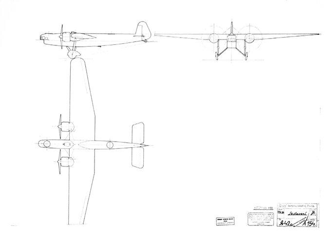Aero A-42c.jpg