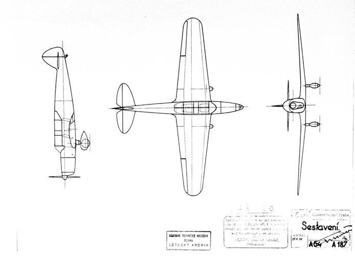 Aero a-54 1938.jpg