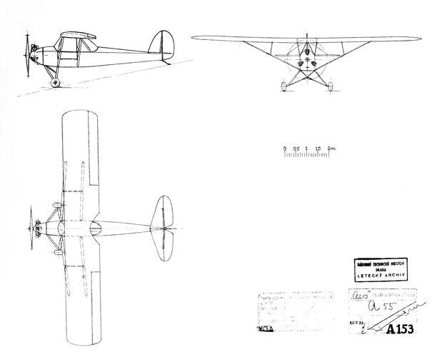 Aero A-55 1933.jpg