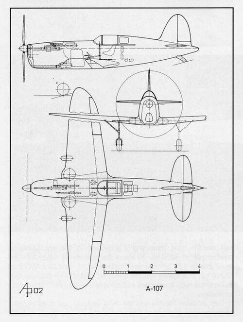 Aero A-107.jpg