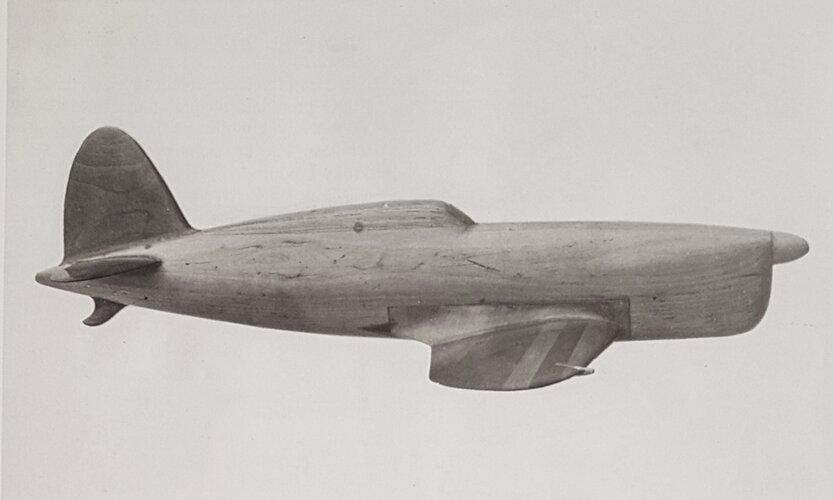 Aero A-107_0.jpg