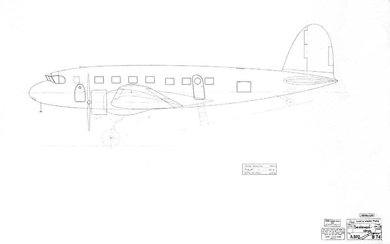 Aero A-202 1934.jpg