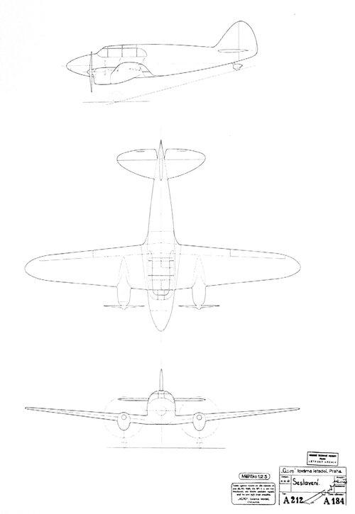 Aero A-212 1937.jpg