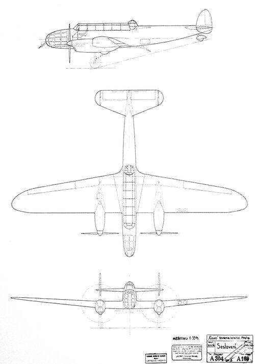 Aero A-304 1936.jpg