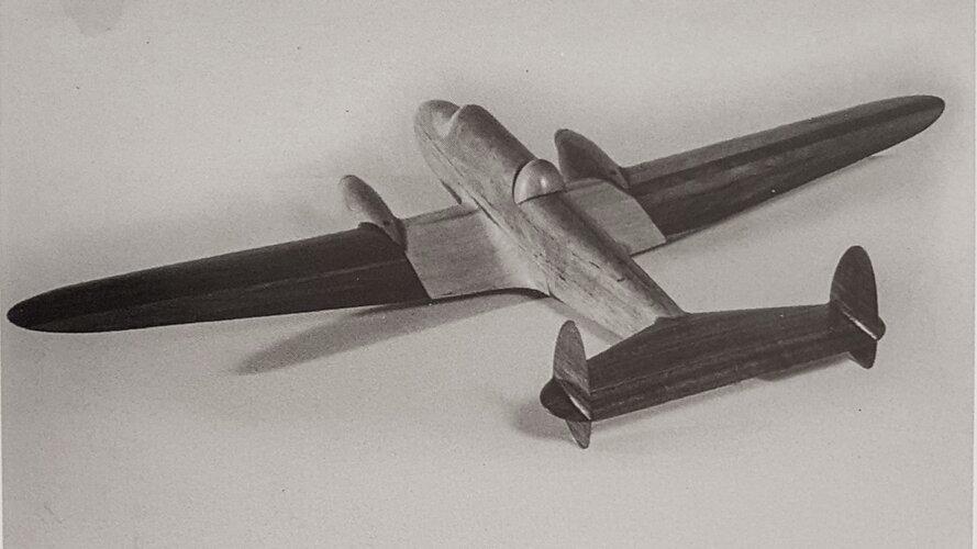 Aero A-304 1936_.jpg