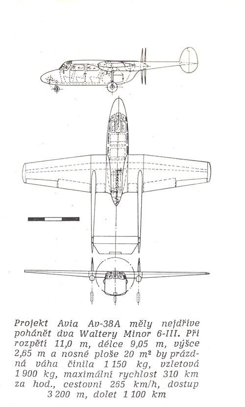 Avia Av-38A.jpg