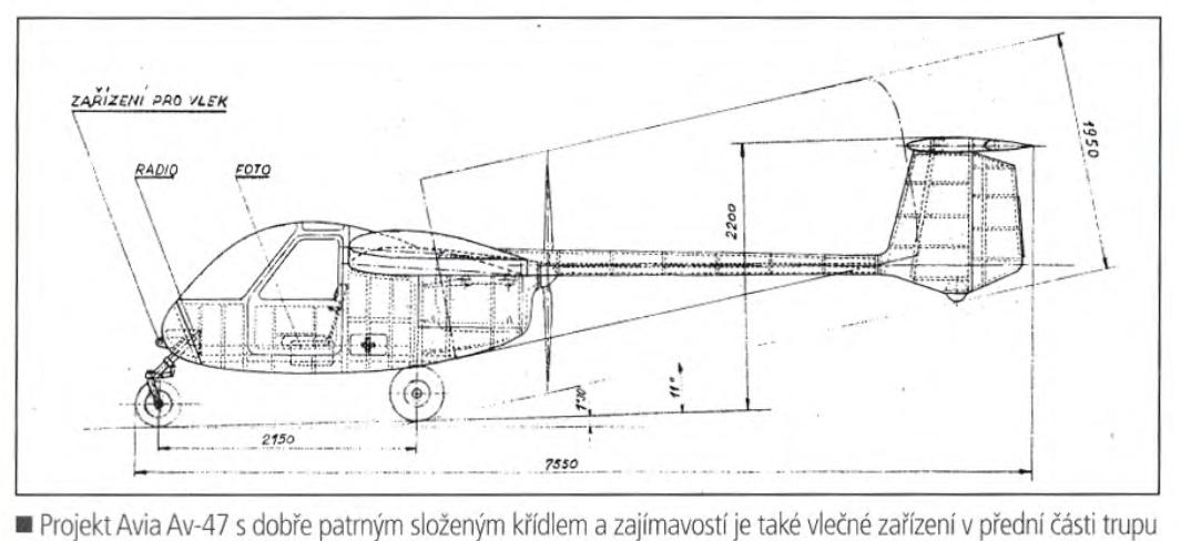 Avia Av-47.png