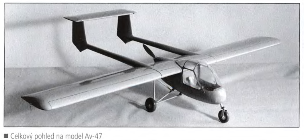 Avia Av-47_0.png