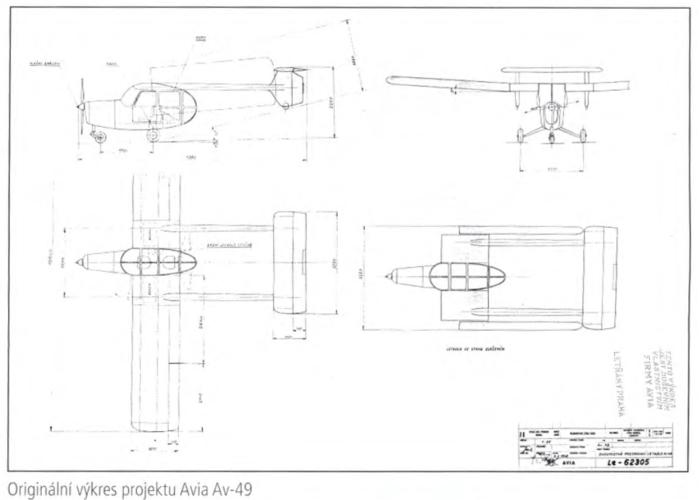 Avia Av-49.png