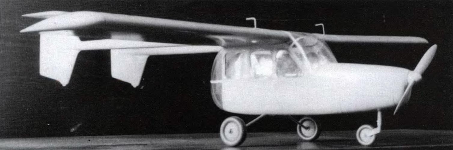 Avia Av-48_.png