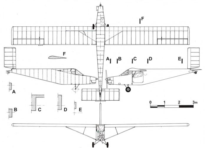 Matějček XM-12 Makrol.png
