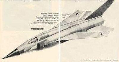 Panavia 100F.jpg