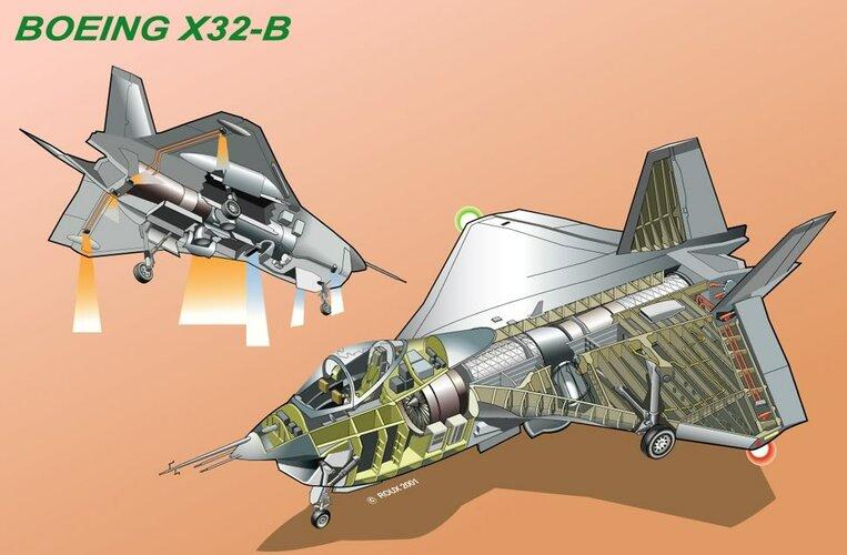 X-32_03.jpg