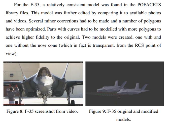 F-35 RCS no cone.PNG