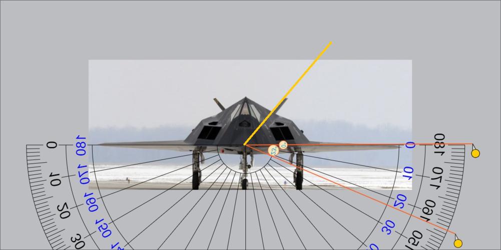 F-117 angle.png