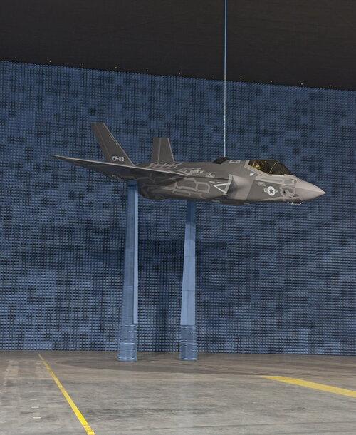 F-35_RCS_Test03.jpg