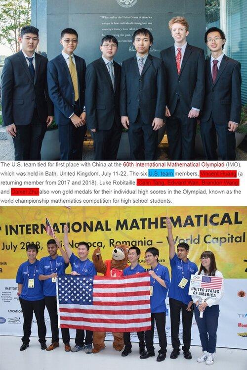 U.S. mathletes.jpg